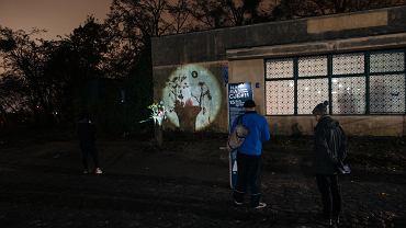 Narracje 2019 na Siedlcach
