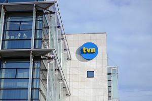 TVN24 liderem oglądalności. TVP Info traci, TV Republika przedostatnia w rankingu