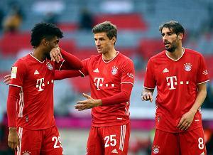 Szefowie Bayernu wściekli się na zawodnika. Sprzedadzą go, jak tylko będzie dobra oferta