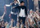 Już niedługo koncert Timberlake'a w Gdańsku. Organizatorzy zaskoczeni wymaganiami. 'Rekordowe'