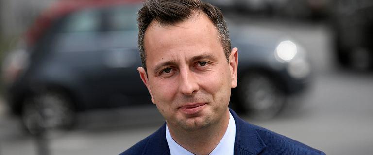 Kosiniak-Kamysz oficjalnie wystartuje w wyborach prezydenckich
