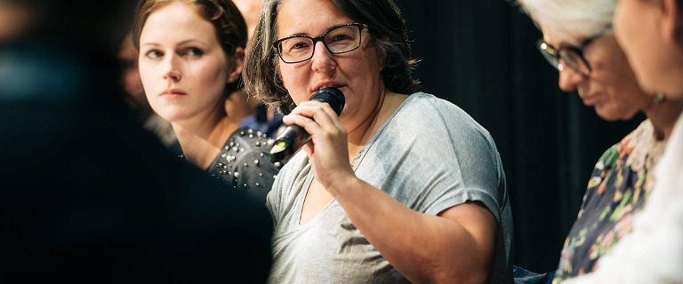 Pierwszy raz w dziejach Polskiego Instytutu Sztuki Filmowej dofinansowane głównie filmy kobiet