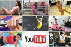Jak ćwiczyliśmy w 2014 roku? Podsumowanie trendów fitnessowych