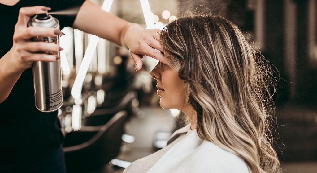 Fryzury dopasowane do znaków zodiaku. Sprawdź, jakie włosy pisane są właśnie tobie