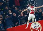 Liga Europy: Ajax Amsterdam - Schalke 04 w dniu 13.04.2017. Gdzie oglądać stream?
