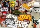 Star Wars: Przebudzenie Marketingu, czyli pieniężne imperium kontratakuje