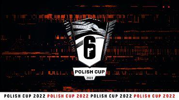 Zbliża się Polish Cup.