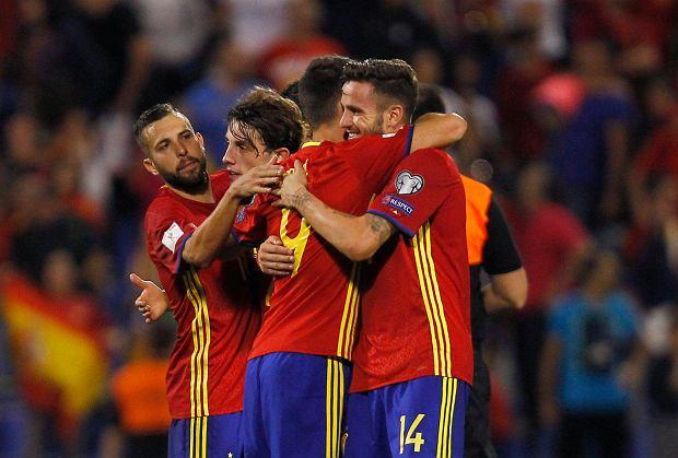 """Legenda hiszpańskiej piłki nagle zakończyła karierę! """"Ciało powiedziało dość"""". Aritz Aduriz pożegnał się z kibicami"""