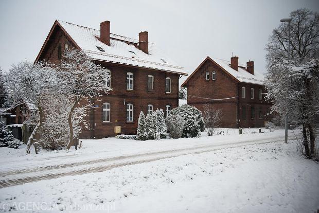 Zdjęcie numer 2 w galerii - Wrocław pod śniegiem. Zobacz zimowe zdjęcia z centrum miasta [FOTO]