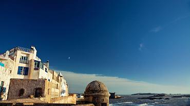As-Sawira Maroko / shutterstock