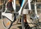 E-rower - warto kupić?