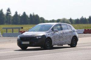 Nadjeżdża nowy Opel Astra | Z Polski