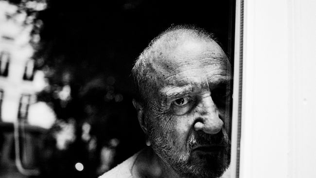 Jean-Claude Carriere: Szukaj w sobie drania