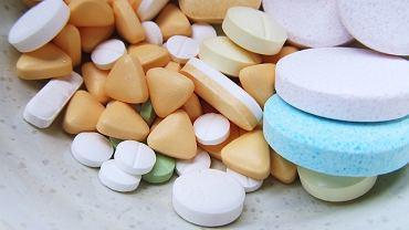 Najczęstszą przyczyną tężyczki jest niedobór wapnia. Zdjęcie ilustracyjne, pixabay.com