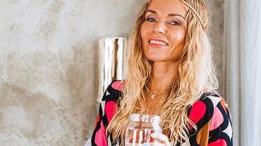 Ewa Szabatin poleca kolorowe potrawy