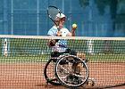 Drugie miejsce Kamila Fabisiaka w turnieju w Szwajcarii