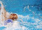 Rio 2016. Alicja Tchórz po słabych igrzyskach: Trenerzy stworzyli ze mnie roślinę, która wykonywała polecenia