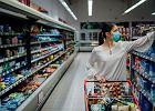 28 luty niedziela handlowa. Czy w najbliższą niedzielę sklepy będą otwarte?