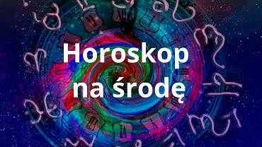 Horoskop dzienny - 3 marca