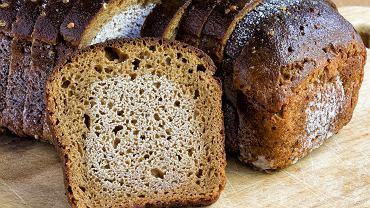 Jak mrozić chleb? Sprawdzone porady jak przedłużyć świeżość pieczywa! Zdjęcie ilustracyjne, VISKA/shutterstock.com