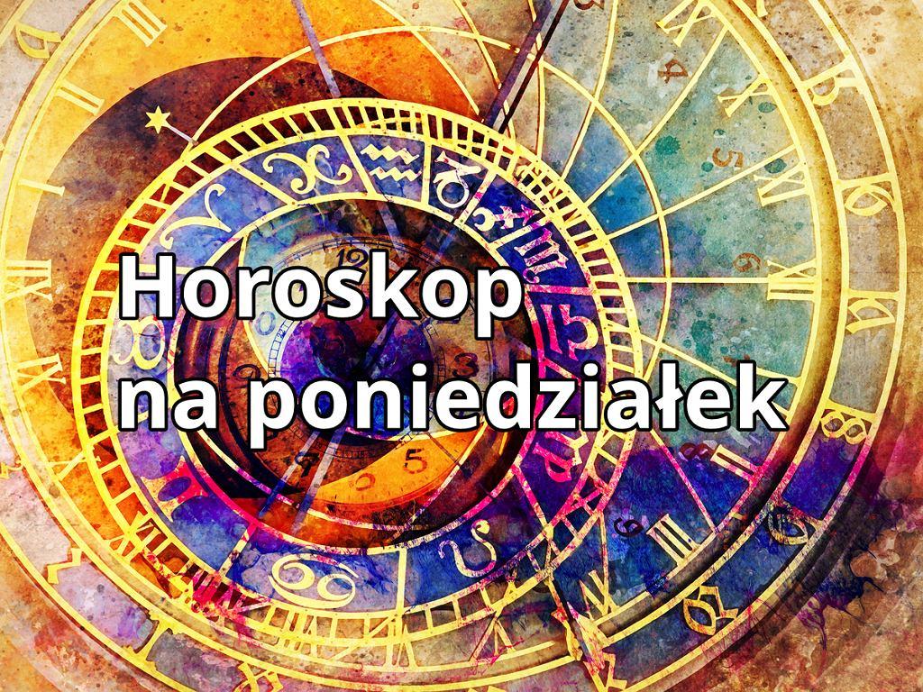 Horoskop dzienny - 29 marca (Baran, Byk, Bliźnięta, Rak, Lew, Panna, Waga, Skorpion, Strzelec, Koziorożec, Wodnik, Ryby)