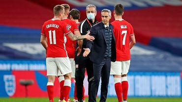 Britain England Poland WCup 2022 Soccer