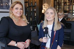 Katarzyna Niezgoda wywiad
