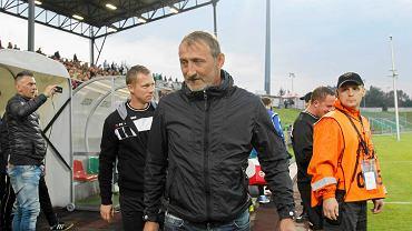 Jarosław Araszkiewicz