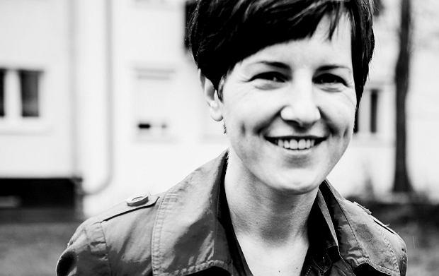 Beata Blizińska, mediatorka