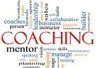 Na sukces trzeba sobie pozwolić - mówią specjaliści od coachingu