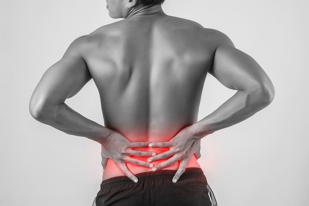 Najczęściej występujące odmiedniczkowe zapalenie nerek bywa powikłaniem po niedoleczonym lub w ogóle nieleczonym zapaleniu pęcherza moczowego lub cewki moczowej.