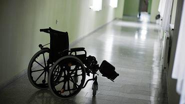 Pracujące osoby z niepełnosprawnościami mówią, co zostało z rządowych obietnic: Proszę napisać, że państwo mnie okrada
