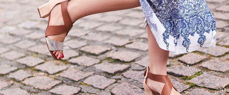 Przecenione obuwie marki Caprice: wybrałyśmy klasyczne modele na co dzień