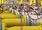 Zagadkowa awaria w Niemczech zakłóciła pracę gazociągu jamalskiego