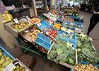 Inflacja bije kolejny rekord! Najwyższa od lat, jeszcze przed uderzeniem koronawirusa