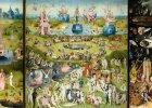 Piekło i życie. 500 lat temu zmarł Hieronim Bosch