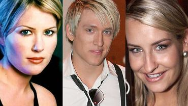 Dido, Danny, Sarah Connor