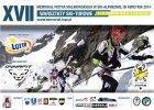 Warsztaty Skiturowe i XVII Memoriał Piotra Malinowskiego w Ski-alpinizmie