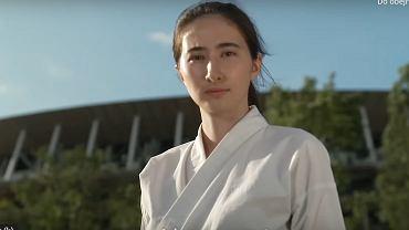 Łamanie praw człowieka w Japonii