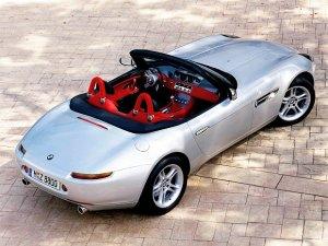 Za co kochamy niemiecką motoryzację | BMW
