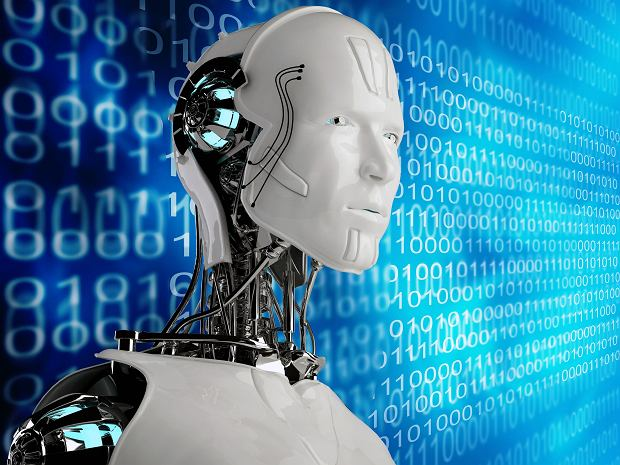 liceum do podłączenia robota kojarzenie epidemii z martwej wyspy