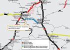 Wreszcie dojedziemy z Bydgoszczy do Torunia. Ruszają przetargi na budowę S10, a GDDKiA myśli o zwierzętach