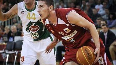Lazar Radosavljević
