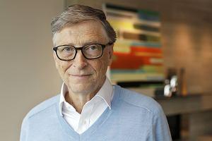 Majątek Billa Gatesa przekroczył 100 mld dolarów. Przegonił Zuckerberga, ale nadal jest za Bezosem