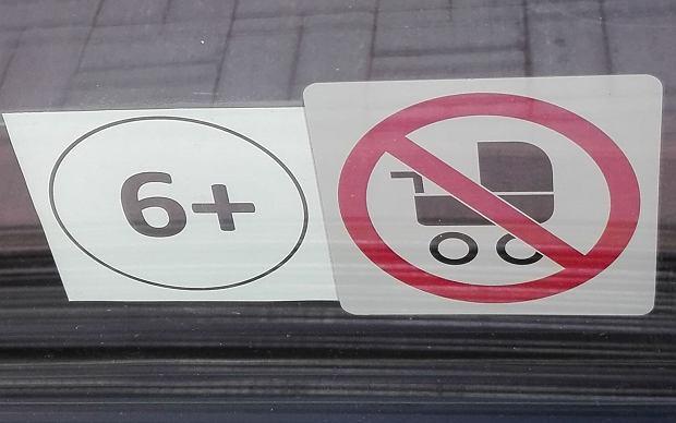 Nowe zasady dotyczą randek i zakazów