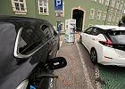 Procedura, którą trzeba przejść w celu legalizacji ładowarki samochodu elektrycznego