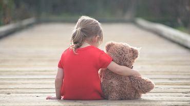 Dzień Pluszowego Misia, czyli święto najlepszego przyjaciela każdego dziecka.