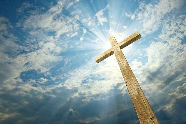 Niewątpliwie pozytywny wydźwięk ma początek jubileuszowego listu. Biskupi zaczynają od przytoczenia znanych słów z Ewangelii - o miłości Boga i bliźniego będącej dla ludzi wierzących ważną inspiracją do miłowania ojczyzny.