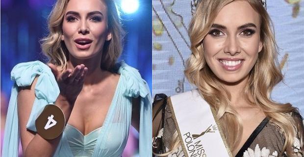 Miss Polonia 2018. Wszystkie odsłony Mileny Sadowskiej. W której kreacji wyglądała najlepiej?