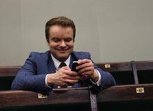 Rafał Bochenek będzie miał nową funkcję. Zostanie przewodniczącym sejmiku